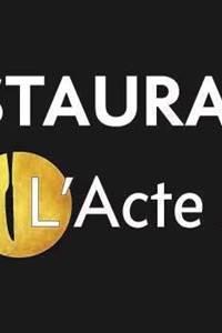 L'Acte 2