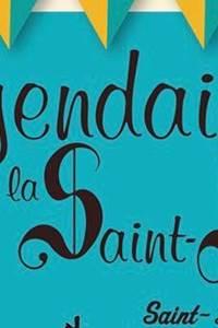 La Légendaire de la Saint-Laurent #2