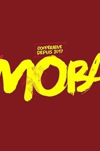 En Octobre à la Moba