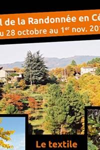 FIRA : Le col de L'Asclier à VTT électrique