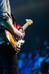 Les jeudis en musique - 8 août