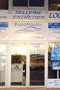 EuroNautic Yachting et Loisirs