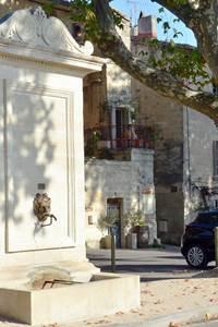 Le Quartier du Portalet - Visite guidée Uzès, Ville d'art et d'histoire