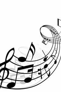 """Concert Quatuor """"Anicroche"""""""