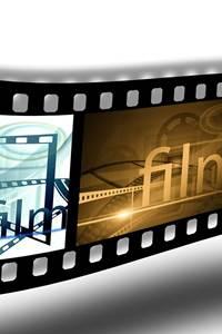 """Film participatif """"Le Botaniste"""""""