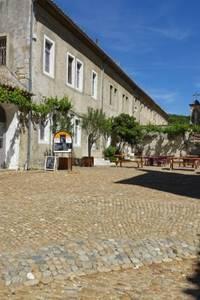 Restaurant Le Vallis Bona