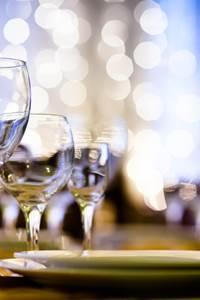 Soirées vigneronnes