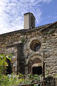 JEP 2019 - St Paul la Coste