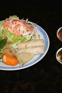 Restaurant Indochine