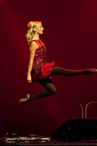 Danses en Cèze