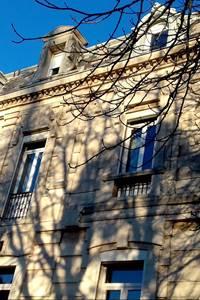 Hôtel Résidence les Cèdres
