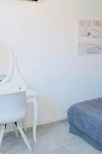 Hôtel Les Acacias