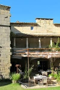 Restaurant L'Artemise