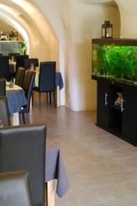 Restaurant La Tude
