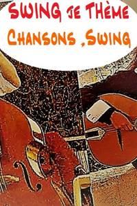 Dîner-Concert de Swingjetheme