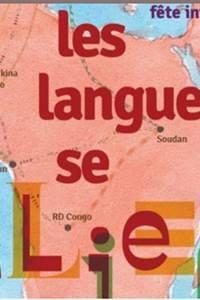 Les langues se délient