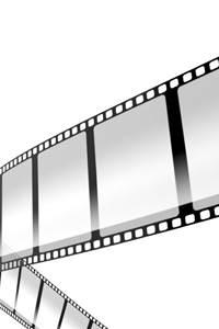 Festival International du documentaire en Cévennes