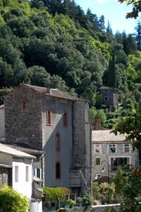 Théophil'café à Valleraugue
