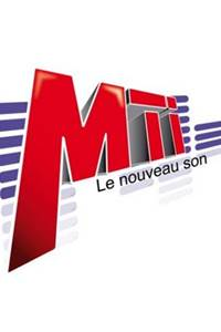MTI Tour