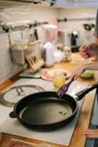 Atelier culinaires Les P'tites Canailles