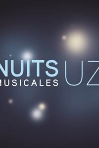 48èmes Nuits Musicales d'Uzès