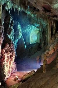 Fête de la musique à la Grotte de la Salamandre
