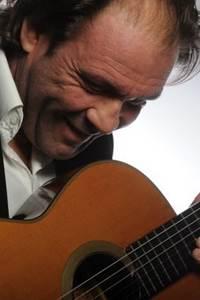 Philippe Cornier : Asturias