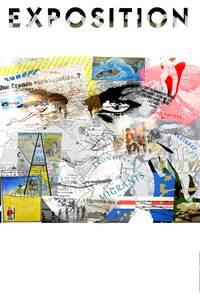 L'étranger et l'exil