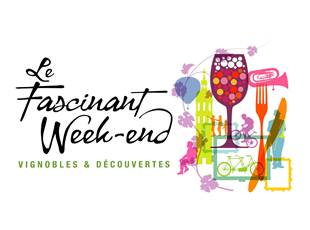 Le Fascinant week-end vignobles & découvertes - Collioure