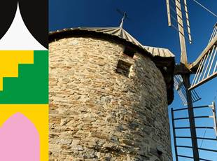 DAYS OF HERITAGE - Moulin de Collioure