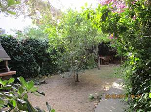 Location Fouquet Romain