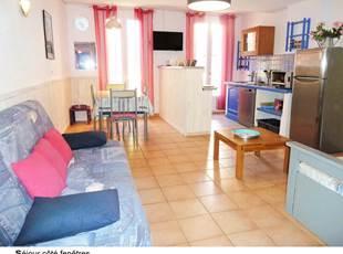 ATXER rental - L'Ouille