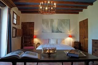 Maison Orsini, chambres d'hôtes
