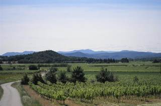 Domaine des Arnasseaux