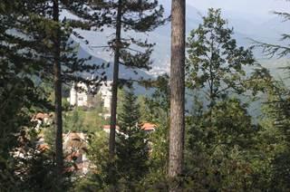 Camping municipal la Couronne