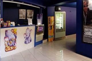 Cinéma Le Venise
