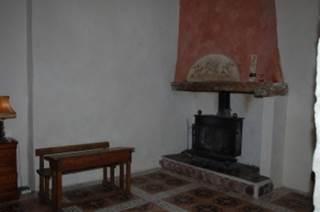 LES TEMPLIERS situé dans une ancienne abbaye dans le hameau de Franquevaux