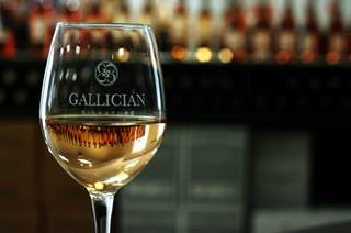 Gallician Signature