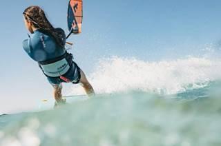 Hibiskite/Surf loisirs