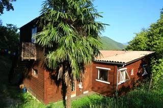 La Petite Guest House
