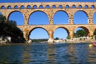 Entre Camargue et Cévennes, le fabuleux voyage dans le Gard