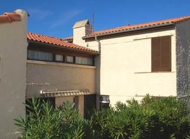 Villa - Maison / 8 personnes / GRIFOUILLERE