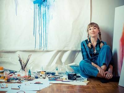 Atelier Miyako