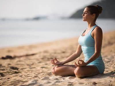 Ananta Girard - ARYM Formation Massage Yoguique Ayurvédique Régénérant