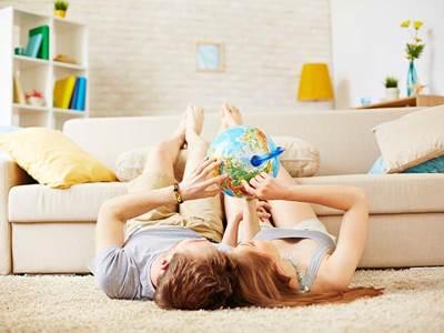 Study Global