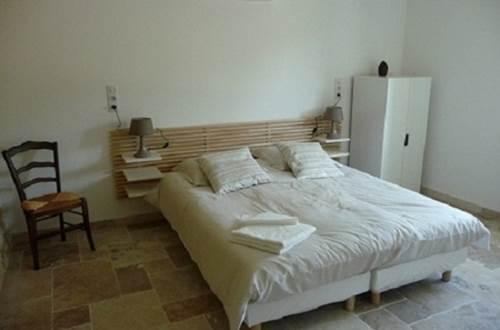 meuble-Bagnols-sur-Cèze1 ©