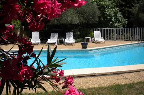 La Rabade piscine © ANQUETIL PATEY Catherine