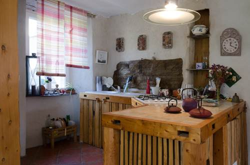 chambre-Saint-André-de-Valborgne1 ©