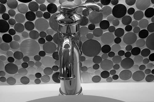 BARTHELEMY Marie - chambre luna détail lavabo © BARTHELEMY Marie