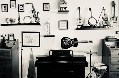 Hôtel Les Acacias © Sud de France Développement